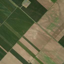 magyarbánhegyes térkép Magyarbánhegyes műholdas térkép   Magyarország térkép