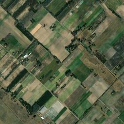 forráskút térkép Forráskút műholdas térkép   Magyarország térkép