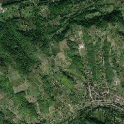 szekszárd térkép műholdas Szekszárd műholdas térkép   Magyarország térkép