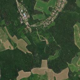 mánfa térkép Mánfa műholdas térkép   Magyarország térkép