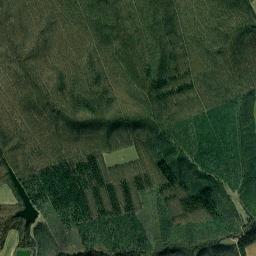 véménd térkép Véménd műholdas térkép   Magyarország térkép