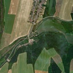 mozsgó térkép Mozsgó műholdas térkép   Magyarország térkép