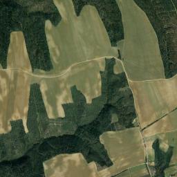 geresdlak térkép Geresdlak műholdas térkép   Magyarország térkép