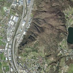 Manno Svizzera Cartina.Mappa Manno Svizzera Manno Map N All Com