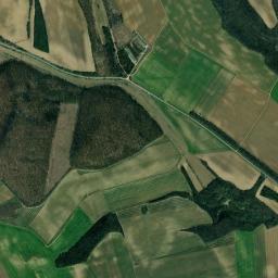 lánycsók térkép Lánycsók műholdas térkép   Magyarország térkép