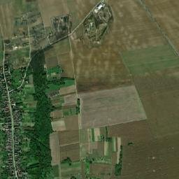 egerág térkép Egerág műholdas térkép   Magyarország térkép