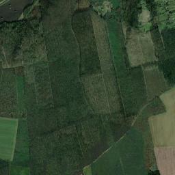 baksa térkép Baksa műholdas térkép   Magyarország térkép