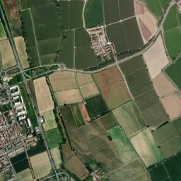 com Pieve n Mappa Emanuele Map all H29DWEI
