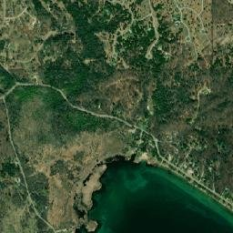 Portage Lake Michigan Map.Portage Lake Mi Fishing Reports Map Hot Spots
