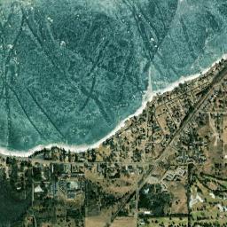 Lake Cadillac MI Fishing Reports, Map & Hot Spots