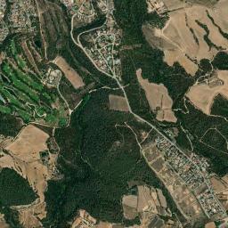 Caldes De Montbui Mapa.Mapa Caldas De Montbui Caldes De Montbui Map N All Com