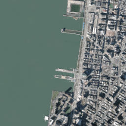 This Interactive Map Compares The New York City Of 1836 To Today History Smithsonian Magazine
