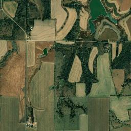 Milford Lake Kansas Map.Milford Lake Ks Fishing Reports Map Hot Spots