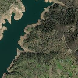 Folsom Lake CA Reports, Map & Hot Spots on