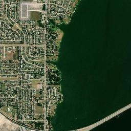 Lake ray hubbard tx fishing reports map hot spots publicscrutiny Images