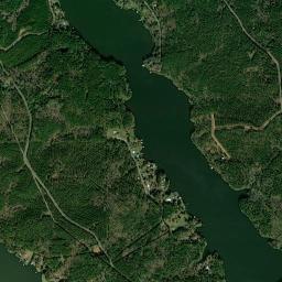 Lake Claiborne LA Reports, Map & Hot Spots on louisiana grand isle state park map, louisiana state map cities, louisiana chicot state park map, louisiana purchase state park arkansas,
