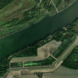 Chotard Lake Ms Fishing Reports Map Hot Spots