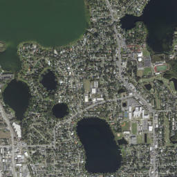 Fairview, Lake: Overview & Current Conditions - Orange WaterAtlas org