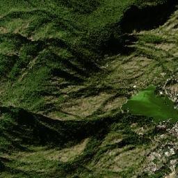 地図 - アーブー山 (Ābu) - MAP[N]ALL.COM