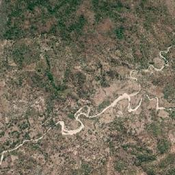 Map Tabu Map N All Com