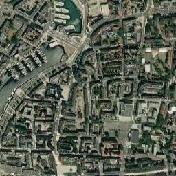 6ea3552ba551c4 Ville de Dunkerque (59140), | webvilles.net