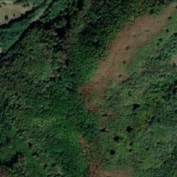 kishuta térkép Kishuta Műholdas térkép   Magyarország műholdas térképen