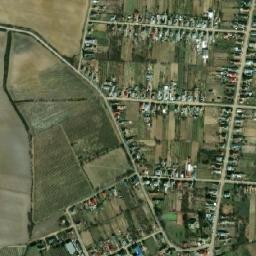 tornyospálca térkép Tornyospálca Műholdas térkép   Magyarország műholdas térképen