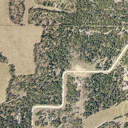 34808 N Wisteria Ln, Chattaroy, WA | Clearwater Montana Properties on