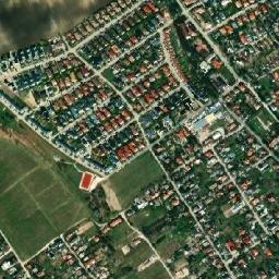 biatorbágy ürgehegy térkép Biatorbágy Műholdas térkép   Magyarország műholdas térképen