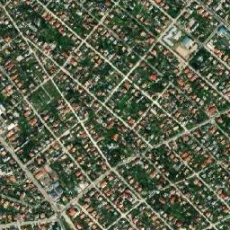 érd műholdas térkép Érd Műholdas térkép   Magyarország műholdas térképen