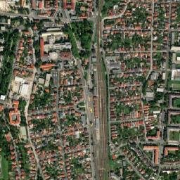 zalaegerszeg térkép műholdas Zalaegerszeg Műholdas térkép   Magyarország műholdas térképen