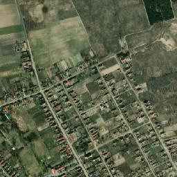 soltszentimre térkép Soltszentimre Műholdas térkép   Magyarország műholdas térképen