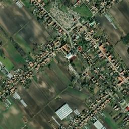 csanytelek térkép Csanytelek Műholdas térkép   Magyarország műholdas térképen