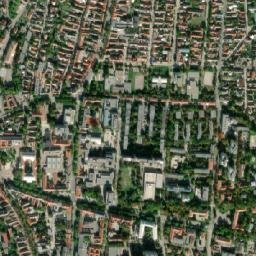 szekszárd térkép műholdas Szekszárd Műholdas térkép   Magyarország műholdas térképen