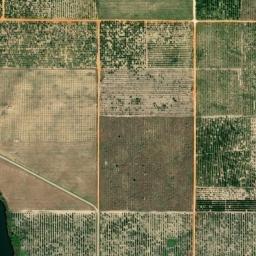 Frostproof Florida Map.Ida Lake Frostproof Water Quality Polk Wateratlas Org