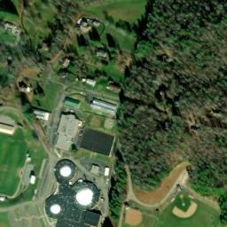 Inside Johnson County Sports :: CoachT com Tennessee High