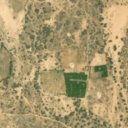 Projet Grande Côte for zircon and ilmenite mining, Senegal | EJAtlas