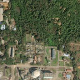 Kaiga Atomic Power Station, Karnataka, India   EJAtlas