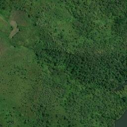 Lower Kihansi dam, Tanzania   EJAtlas