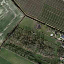 hollandse velden zuid 1