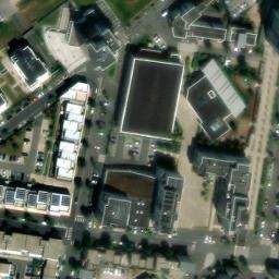 Salle Du Chemin Vert Salle De Musculation Cardiotraining