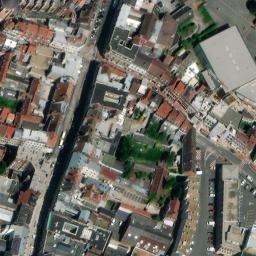 Basic Fit Ii Salle De Cours Collectifs Douai 59300 Nord