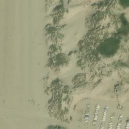 Base Nautique Eveil Eolia Site De Char A Voile Fort Mahon Plage 80120 Somme