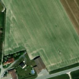 Stade Jacques Collot Terrain De Football Heutregiville 51110