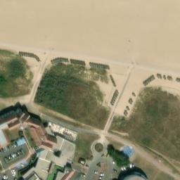 Ecole De Char A Voile Ocean Site De Char A Voile Ouistreham 14150 Calvados