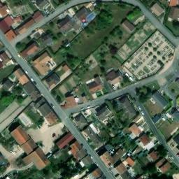 Terrain De Jeux Terrain De Petanque Beaumont Sur Vesle 51360