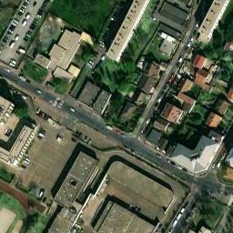 Gendarmerie Salle De Musculation Cardiotraining Drancy 93700