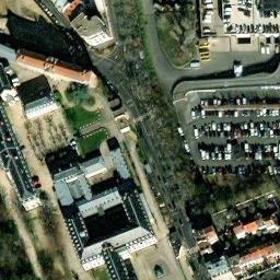 Bassin De 25m College Lycee Michelet Vanves Hauts De Seine