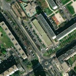 Salle Polyvalente Gustave Courbet Centre Sportif Aime Et Eugenie