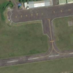 Site De Motocross Circuit Du Sabot Frotey Les Vesoul 70000